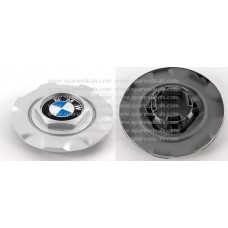 36131182309 Genuine BMW centre cap