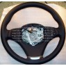 32303448458 BMW Brand X3 Sport Heated Steering Wheel GENUINE