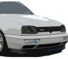 Volkswagen Golf 3 (1991-1997) (29)